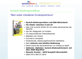 syrisch-kindersprachkurs.online-media-world24.de