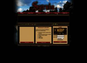 syrnia.com