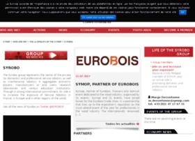 syrobo.org