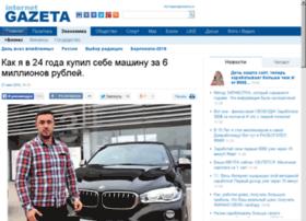 syroedka.ru