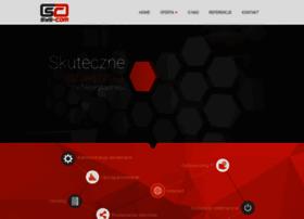 sys-com.pl