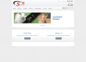 syscan.com