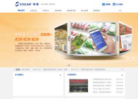 syscantech.com