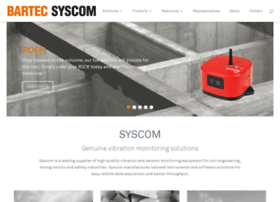 syscom.ch