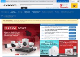 syscom.com.mx