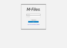 syscomservices.com