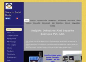 syscomweb.com