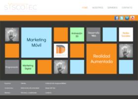 syscotec.net