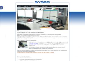 sysdo.net