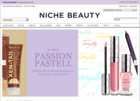 syshop3.niche-beauty.com