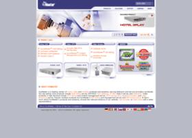 sysmaster.com