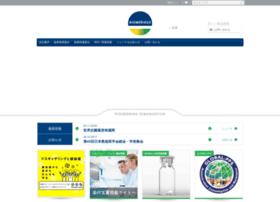 sysmex-biomerieux.jp