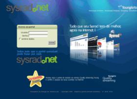 sysrad.net