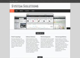 syssolns.com