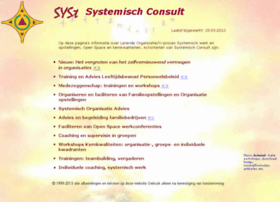 syst.nl