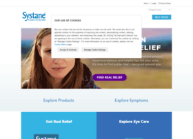systane.com