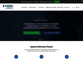 systax.com.br
