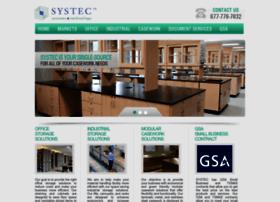 systecgroup.com