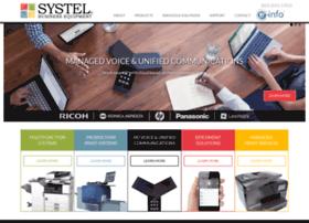 systeloa.com