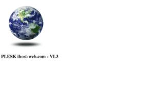 system-4.com