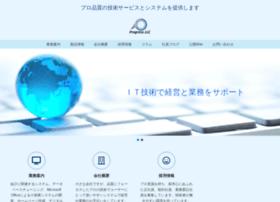 system-act.com
