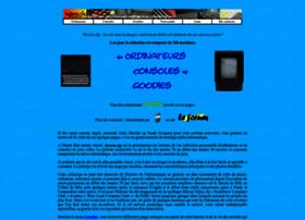 system-cfg.com