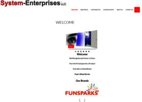 system-enterprises.com