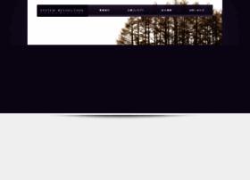 system-revo.com