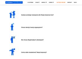 system-taxi.com