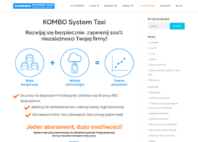 system-taxi.pl