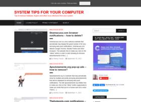 system-tips.net