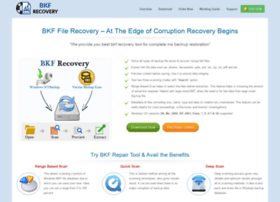 system.bkffilerecovery.org