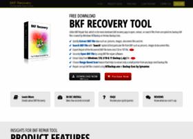 system.bkfrecovery.net