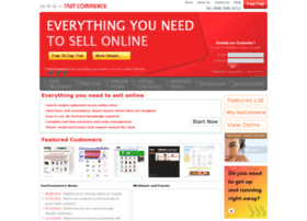 system.fastcommerce.com