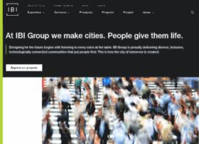 system.ibigroup.com