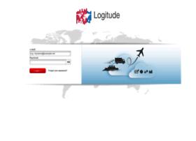 system.logitudeworld.com