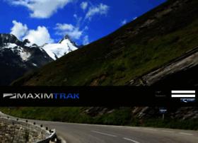 system.maximtrak.com