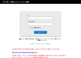 system.misoya.net