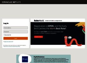 system.netsuite.com