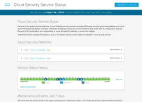 system.opendns.com