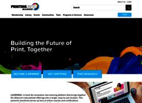 system.printing.org