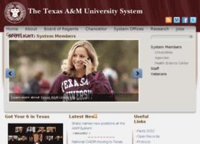 system.tamus.edu