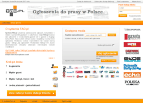 system.tao.pl