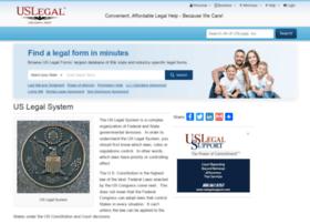 system.uslegal.com