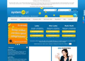 system12.pl