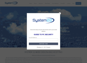 system22.net