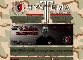 systema-slovakia.sk