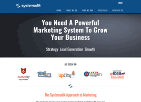 systemadik.com
