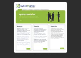 systemaniacs.com