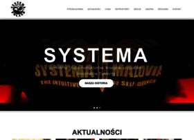 systemapoland.pl